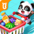 Tlcharger Code Triche Supermarch Panda – Courses APK MOD