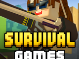 Tlcharger Code Triche Survival Hunger Games APK MOD