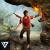 Tlcharger Code Triche Survival Island Wild Escape APK MOD