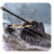 Tlcharger Code Triche TANKS DE BATAILLE WORLD WAR 2 APK MOD