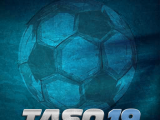 Tlcharger Code Triche TASO 19 Football APK MOD