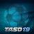 Tlcharger Code Triche TASO 19 Football APK MOD