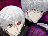 Tlcharger Code Triche TOKYO GHOUL re birth APK MOD