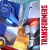 Tlcharger Code Triche TRANSFORMERS Earth Wars APK MOD