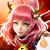 Tlcharger Code Triche Taichi Panda 3 Dragon Hunter APK MOD