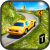 Tlcharger Code Triche Taxi Driver 3D Hill Station APK MOD
