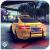 Tlcharger Code Triche Taxi Revolution Sim 2019 APK MOD