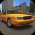 Tlcharger Code Triche Taxi Sim 2016 APK MOD