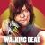 Tlcharger Code Triche The Walking Dead No Mans Land APK MOD