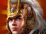 Tlcharger Code Triche ThreeKingdoms Conqueror APK MOD