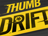 Tlcharger Code Triche Thumb Drift Furious Car Drifting Racing Game APK MOD