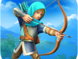 Tlcharger Code Triche Tiny Archers APK MOD