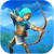 Tlcharger Code Triche Tiny Archers APK MOD