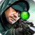 Tlcharger Code Triche Tireur 3D – Sniper Shot APK MOD