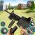 Tlcharger Code Triche Tireur de sniper jeux aventure commando APK MOD