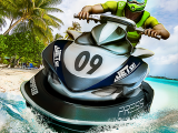 Tlcharger Code Triche Top Boat Racing Simulator 3D APK MOD