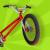 Tlcharger Code Triche Touchgrind BMX APK MOD