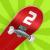 Tlcharger Code Triche Touchgrind Skate 2 APK MOD