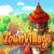 Tlcharger Code Triche Town Village ferme commerce farm build city APK MOD