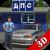 Tlcharger Code Triche Traffic Cop Simulator 3D APK MOD