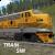 Tlcharger Code Triche Train Sim APK MOD