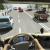 Tlcharger Code Triche Truck Racer APK MOD