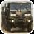 Tlcharger Code Triche Truck Simulator Offroad APK MOD