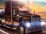 Tlcharger Code Triche Truck Simulator USA APK MOD