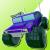 Tlcharger Code Triche Truck.io APK MOD