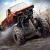 Tlcharger Code Triche Trucks Gone Wild APK MOD