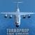 Tlcharger Code Triche Turboprop Flight Simulator 3D APK MOD