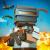 Tlcharger Code Triche URB Last Pixels Battle Royale APK MOD