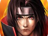 Tlcharger Code Triche Ultimate NinjaFirst ninja war APK MOD