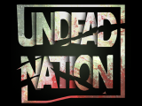 Tlcharger Code Triche Undead Nation Last Shelter APK MOD
