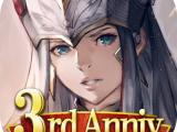Tlcharger Code Triche VALKYRIE ANATOMIA APK MOD