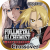Tlcharger Code Triche VALKYRIE ANATOMIA -The Origin- APK MOD