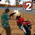 Tlcharger Code Triche Vegas Crime Simulator 2 APK MOD