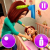 Tlcharger Code Triche Virtual Mother Game Family Mom Simulator APK MOD