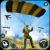 Tlcharger Code Triche WW2 NOUS Commando Champ de bataille Survivant APK MOD
