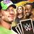 Tlcharger Code Triche WWE SuperCard – Jeu de cartes multijoueur APK MOD
