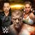 Tlcharger Code Triche WWE Universe APK MOD