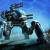 Tlcharger Code Triche War Robots APK MOD