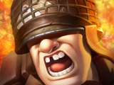 Tlcharger Code Triche War in Pocket APK MOD