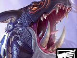 Tlcharger Code Triche Warhammer Age of Sigmar Realm War APK MOD