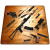 Tlcharger Code Triche Weapon stripping APK MOD