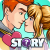 Tlcharger Code Triche Whats Your Story ft Riverdale APK MOD