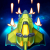 Tlcharger Code Triche Wind Wings Space Shooter – Galaxy Attack APK MOD