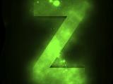 Tlcharger Code Triche WithstandZ – Zombie Survival APK MOD