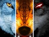 Tlcharger Code Triche Wolf Online APK MOD