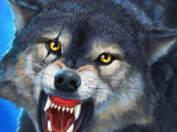 Tlcharger Code Triche Wolf Simulator Evolution APK MOD